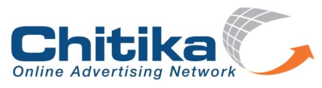 logo-chitika