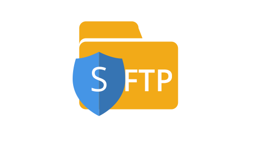 sfpt conexion