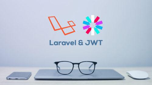 jwt laravel 5.6