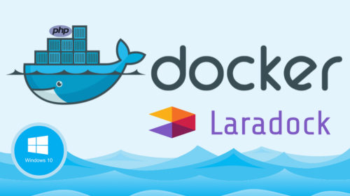 tutorial docker y php